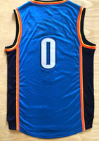Wholesale basketball jersey new authentic style blue jersey thick stitched durable washed best quality of here