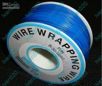 Wholesale wire for DOG IN GROUND ELECTRIC DOG FENCE ANTI ESCAPE COLLAR PET FENCE WIRE