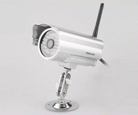 Wholesale Best price Foscam FI8904W WiFi WLAN CCTV IR Outdoor Wireless IP Camera
