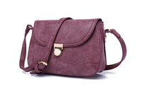 Wholesale Hot sell New Arrivals Women Handbags Shoulder bags Totes bags women bags purse RS6012 color for pick