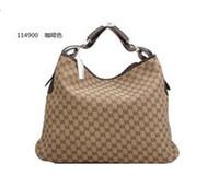 Wholesale Hot Sell women Shoulder Bags Totes bags new Lady handbag bag Fashion bags yzs168