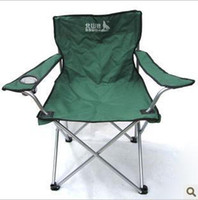 Fishing Chairs   BSWolf beishan Wolf large armchair and outdoor leisure folding chair ZY009 fishing beach chair