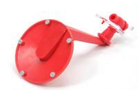 Cheap Wholesale - Novelty Drinking Dispense Gadget Cool Fizz Saver Dispense,soda water dispenser