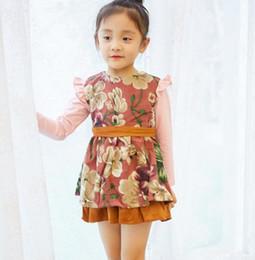 Discount Flower Girl Long Sleeve Dresses Design - 2017 Flower Girl ...