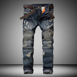 Scratch Pants For Man Online | Scratch Pants For Man for Sale