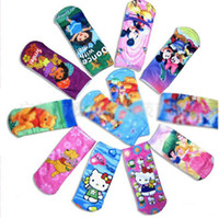 Wholesale baby socks cartoon kids ankle socks Baby leg warmer Children s Ice cream Socks girls boys C