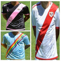 best casual shirts - The best quality shirt Best Quality Rayo Vallecano casual shirt Rayo Vallecano shirt