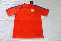 barcelona white jersey - Quality assurance spain barcelona player versoin home white away purple men short thailand soccer training Jerseys uniforms shirt
