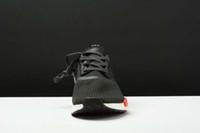 b locker - High Quality Mens Kids Foot Locker NMD Running Shoes