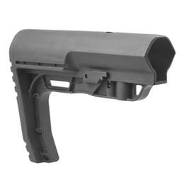 Wholesale Neoprene Cheek Pad MFT Minimalist MISSION tactical stock For MFT Series Minimalist Utility Gun Stock Various Thickness Available