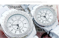 Cheap 100% Genuine, Brand New Sinobi Watch with Japan quartz movement crystal stone bracelets wrist watcAA
