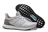 Wholesale Cheap NMD Ultra Boost Casual Shoes Sneakers Cheap ...