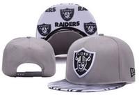 Wholesale P1 new arrival raiders sport snapbacks caps dome baseball hats free size man woman hip hop hat new cap