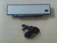 Wholesale radar detector MRV T BAND X K New K Ku Ka Laser