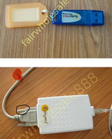 Wholesale 12 lead Resting PC ECG System PC based ECG machine new