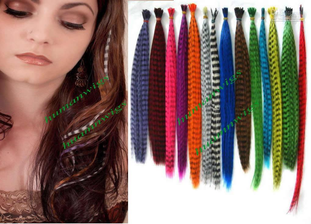 Where To Buy Feather Hair Extensions In Collection;GovernmentalJurisdictions 88