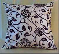 Wholesale mix order Pillow Case Cushion Cover cm settee