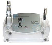 Wholesale Needle free Mesotherapy Meso therapy Equipment beauty machine