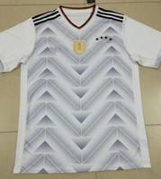 xxxxl - _ Confederations Cup soccer jerseys Deutsche home top thai custom soccer uniforms football jersey S M L XL XXL XXXL XXXXL