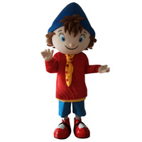 animated dragon - Little Dragon Man mascot costume fancy dress Interesting clothing Animated characters for part and Holiday celebrations