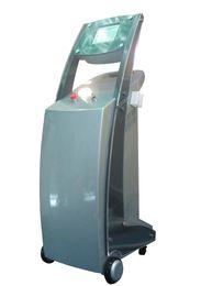 Wholesale Good E Light Hair Removal Beauty Machine IPL Skin Rejuvenation IPL Plus RF Skin Care Salon Equipment