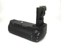Wholesale New Camera Battery Grip For DSLR EOS D BG Comfortable Vertical Shooting High Quality