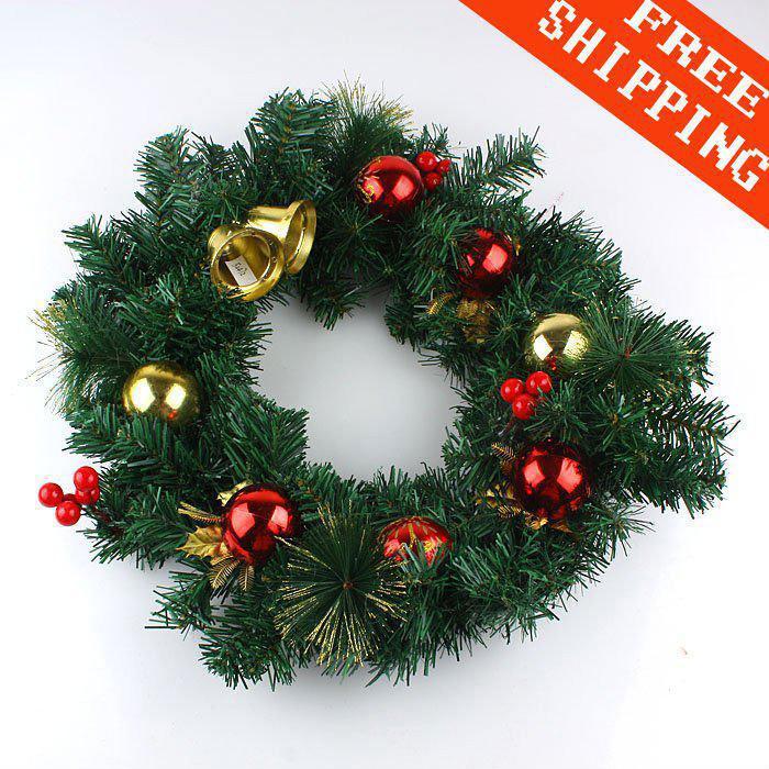 Wholesale christmas decorations suppliers photograph whole