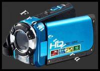 waterproof camera - 8GB SD card inch MP P HD Waterproof Digital Video Camera Camcorder touch screen X