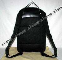 Wholesale MICHAEL GRAPHITE N58024 DDHH