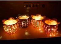 salt crystal lamps - Himalayan ionic Crystal Salt Lamp rock salt lamp HIMALAYAN ROCK SALT LAMP