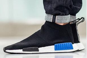Adidas NMD XR1 OG PK BY1909 US Size 10 IN HAND