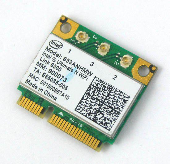 Intel(r) Centrino(r) Wireless-n 2230 Driver