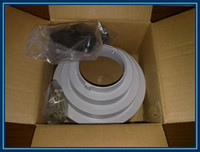 Wholesale Conical Scaler Ring amp LNB Bracket C to Ku Band Kit FTA