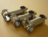 Wholesale Sample mm x mm Ti Stem OEM is welcome