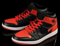 ban white - Air Retro Banned Royal High OG Bred Black Toe Top Three Men With Box basketball shoes retro s sneaker