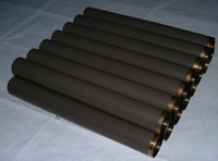 Wholesale for HP fuser film fuser film sleeve fuser fixing