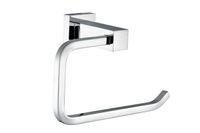 Wholesale Bathroom Accessories Brass Toilet Paper Holders Toilet Paper Rack handkerchiefs rack NY13310
