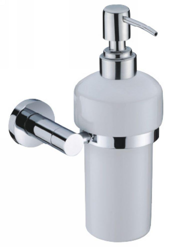 Popular Hand Soap Container-Buy Cheap Hand Soap Container lots ...