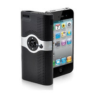 Wholesale Multimedia projector D03 A Mini Projector New lumens USB Host from Nikki_sunshine New pc
