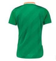 2017 FÚTBOL FÚTBOL LONGO ROBBY KEANE camiseta tailandesa de fútbol de calidad 16 17 tailandia Camiseta libre del fútbol del envío de las camisas del fútbol Camiseta