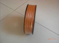 Wholesale pieces Copper core M shooting wire