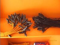 Wholesale 500pcs M Fireworks Talon Igniter