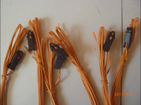 Wholesale pieces M Talon Igniter