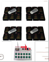 Wholesale Multi Remote cues Firing System