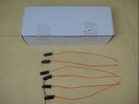Wholesale 500pcs M Fireworks Consumer Igniter