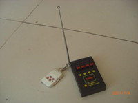 Wholesale 5piece CE passed channels Firing System