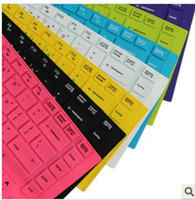 Wholesale HP Keyboard Cover Laptop Keyboard Skin Protect for Laptop HP S S S S