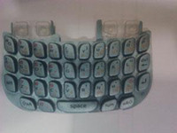 Wholesale Original new mobile phone keyboard for curve from cn7777777