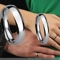 Wholesale BRAND NEW TUNGSTEN RINGS wedding tungsten ring bands finger ring tungsten carbide never fade