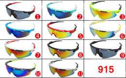 designer eyewear brands  Discount Good Brands For Sunglasses